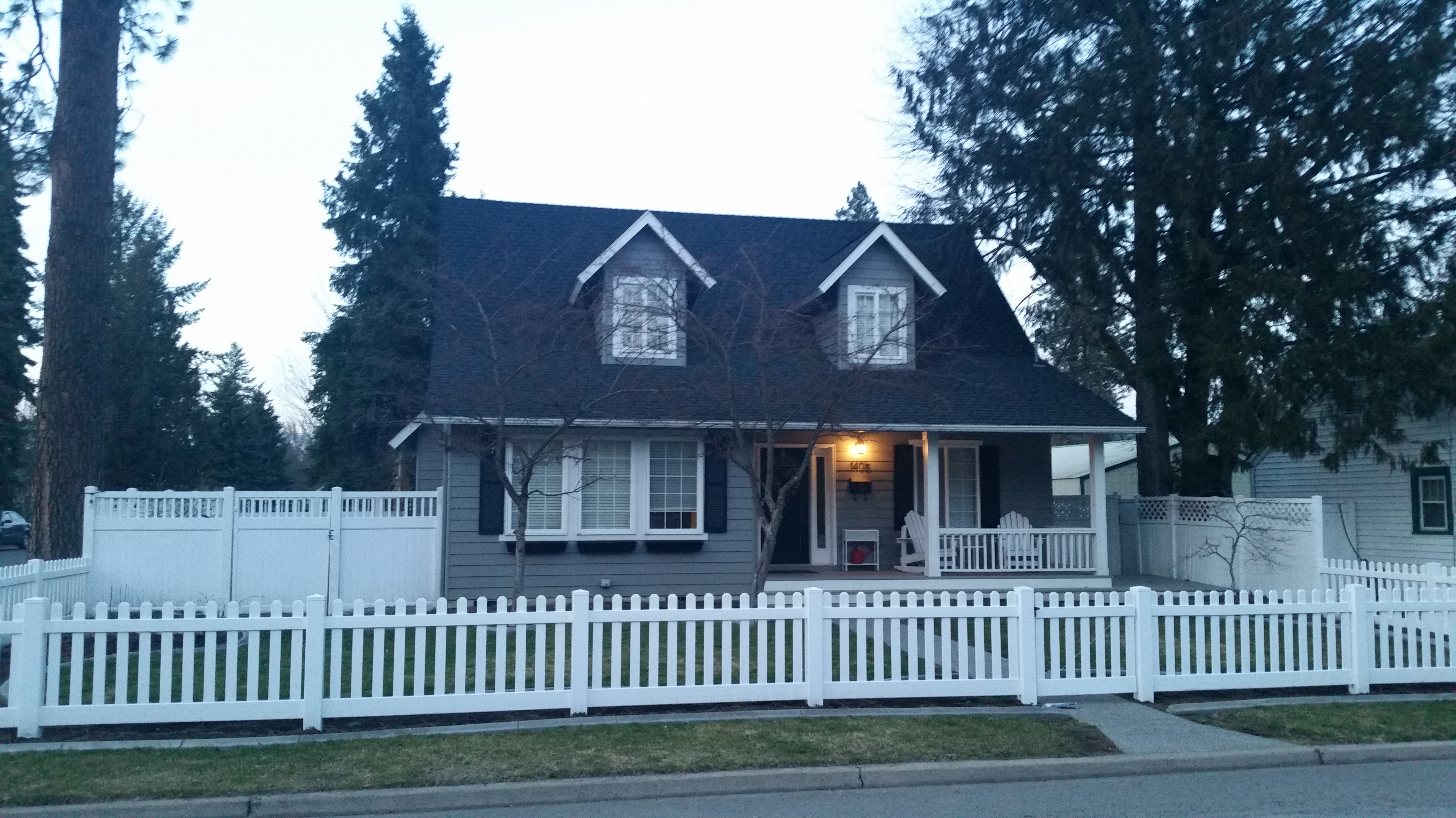 cda ironman homes for rent rent homes for coeur d alene ironman call letters ah ironhome 20160224 172916